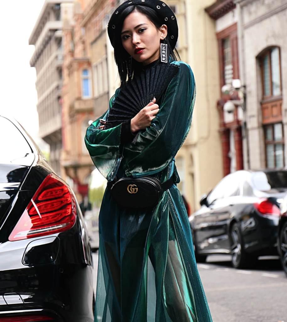 London Fashion Week 2021: Fashion seasons explained