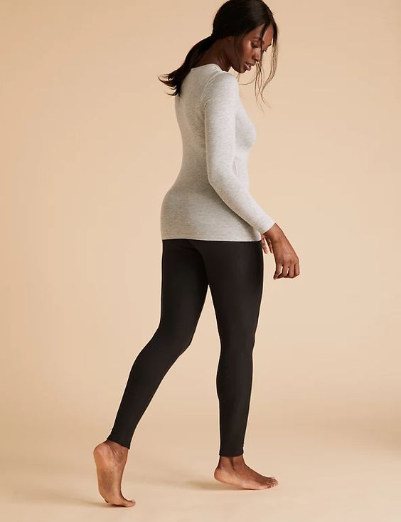M&S Thermals