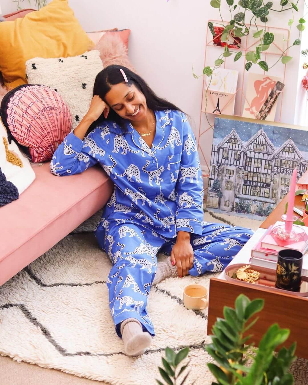 ASOS Pyjamas Sale: Womens, shorts, bottoms, sets, plus size and our best picks