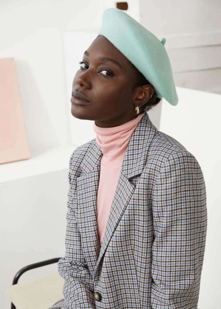 8 of the best berets to buy now