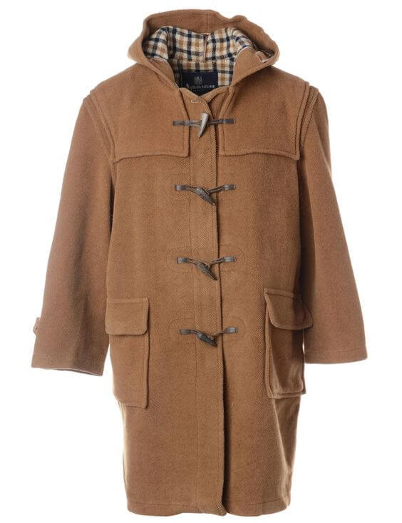 10 coats that will never go out of trend