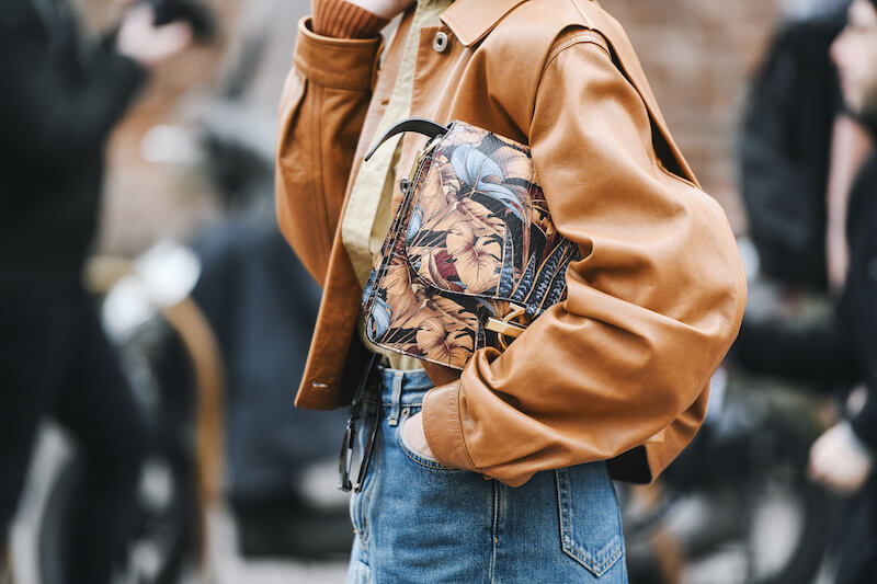 We've found the best pieces in the sales so you don't have to