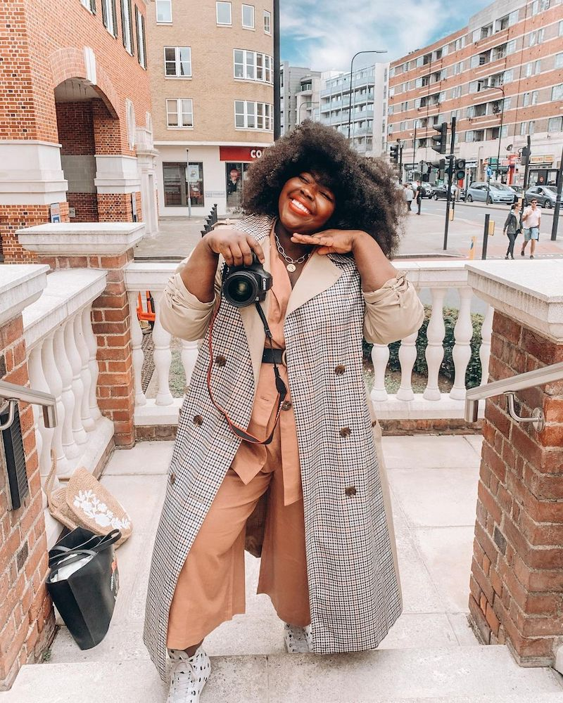 2021 Trends: 17 trench coats to see you through till spring