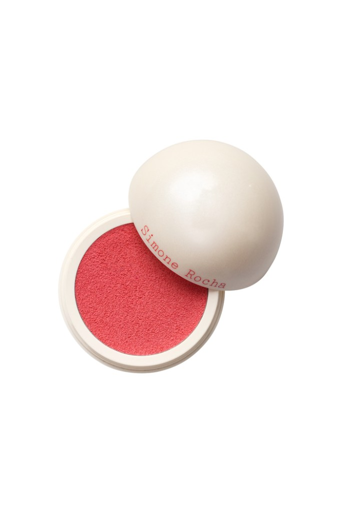 Lip and cheek Pigment Balm, £12.99, Simone Rocha x H&M