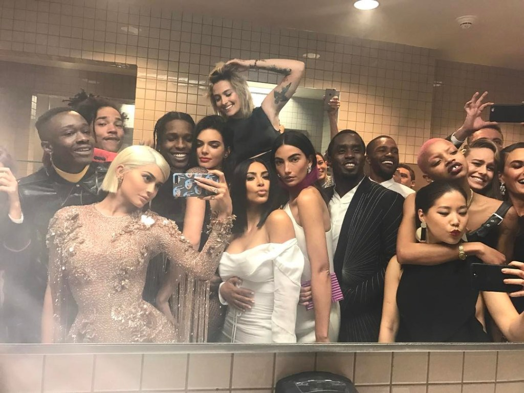Met Gala 2021: Date, theme, time, tickets, and everything else you need to know