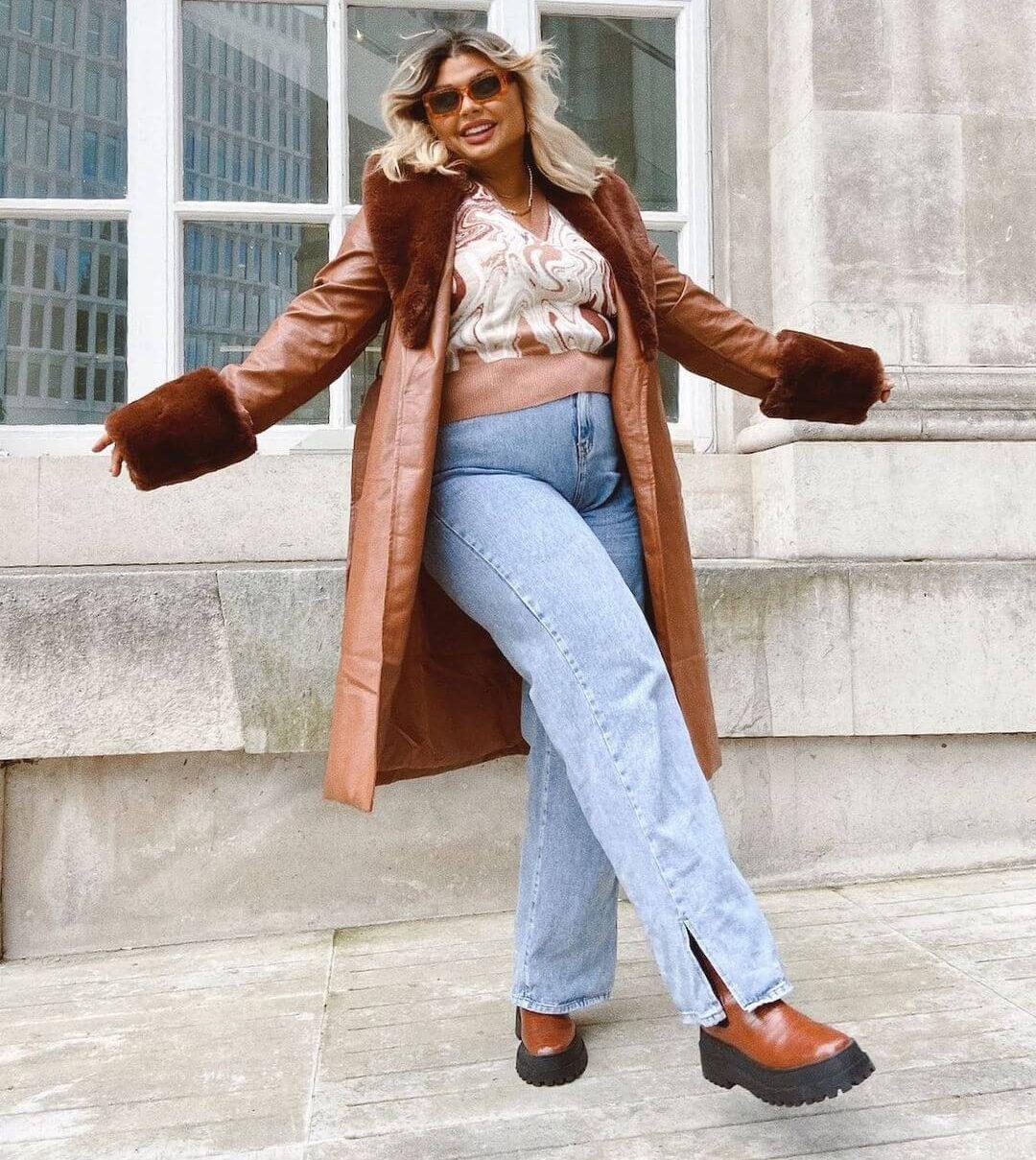 Rectangle sunglasses for women 2021