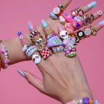 5 colourful cult jewellery brands we love